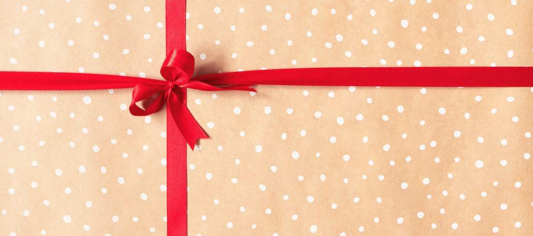 Gemeindebrief 129 | Weihnachten