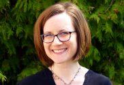 Abschiedsgottesdienst Pastorin Stefanie Reinert am 27.6.2021 auf der Jugendwiese