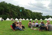 Zeltlager 2021 – Ein Bericht von Leonie Riegraf